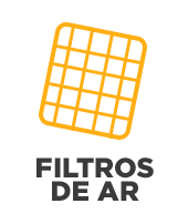 filtrodear