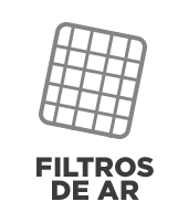 filtrodearon