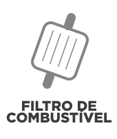 filtrodecombustivelon