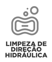 limpezahidra