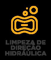 limpezahidraon